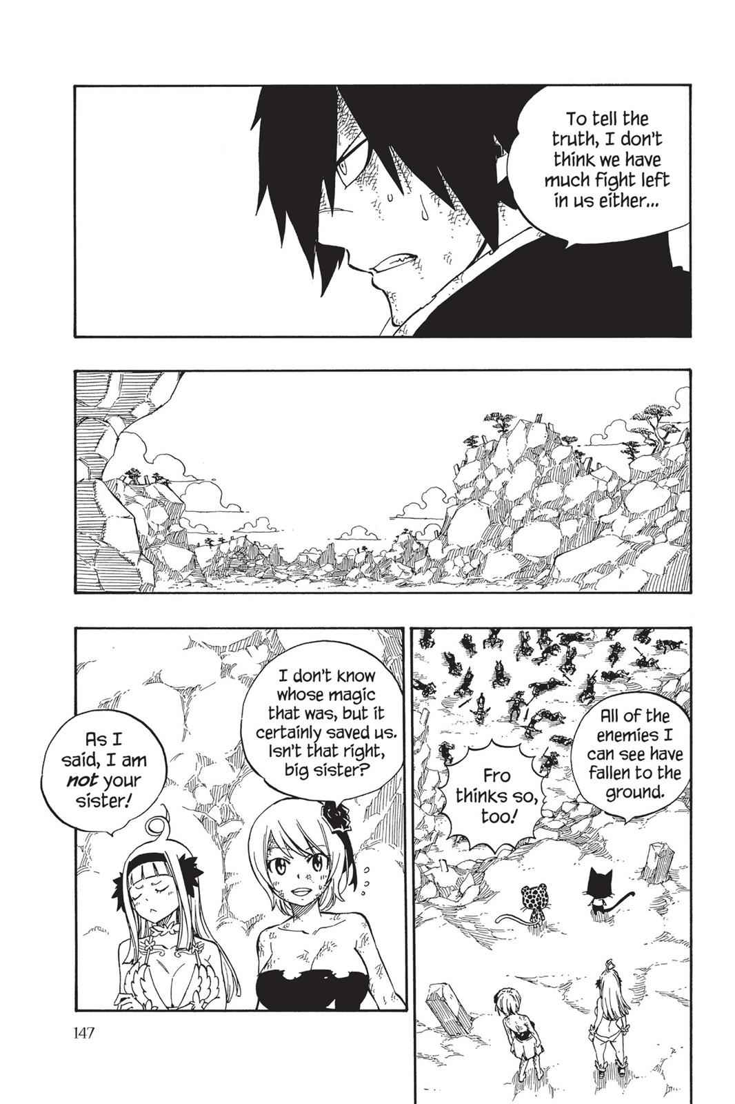 Chapter 508 image 003