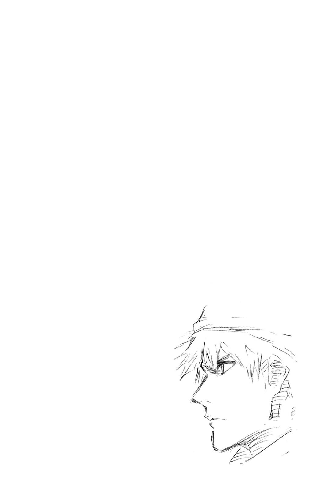Bleach, Chapter 555 image 017