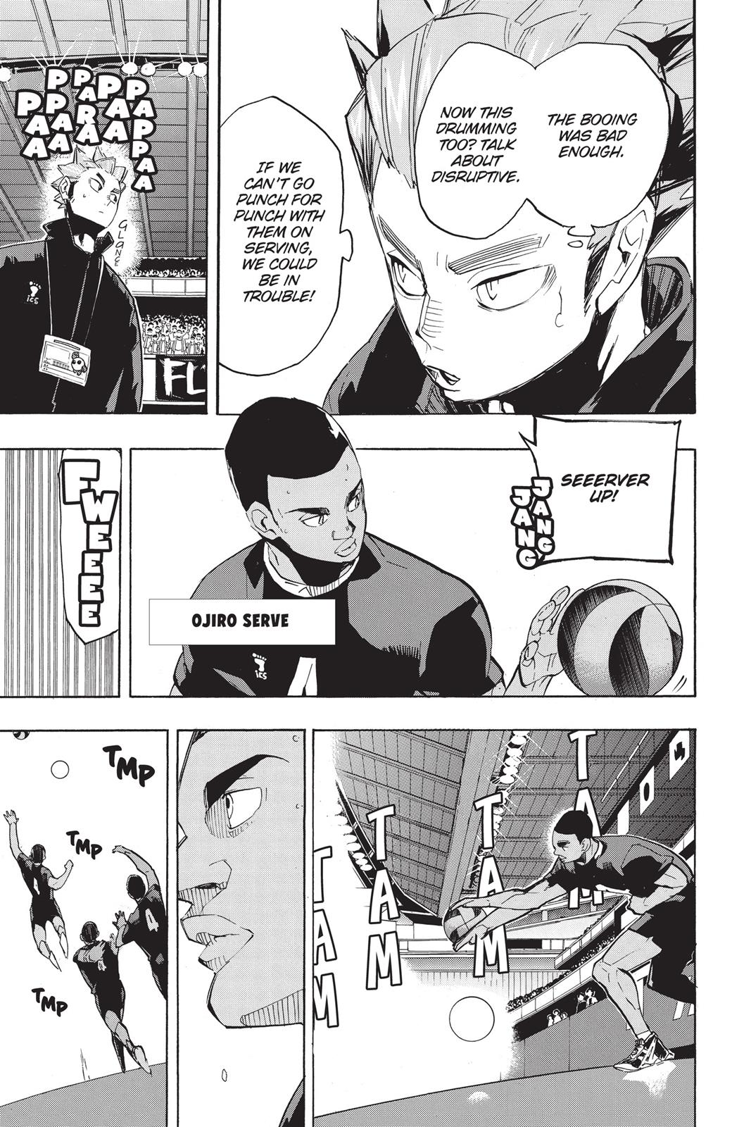 Chapter 251 image 015
