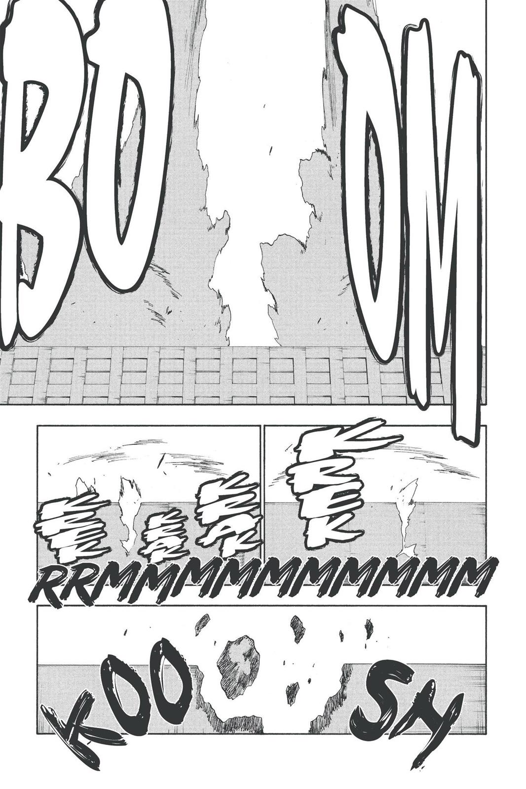 Bleach, Chapter 219 image 003