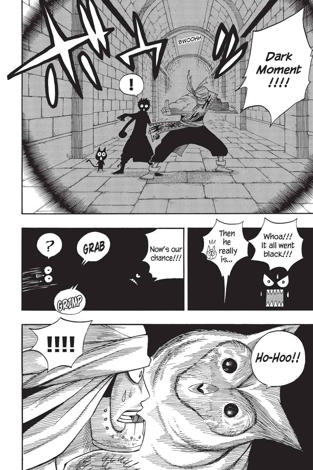 Chapter 85 image 016