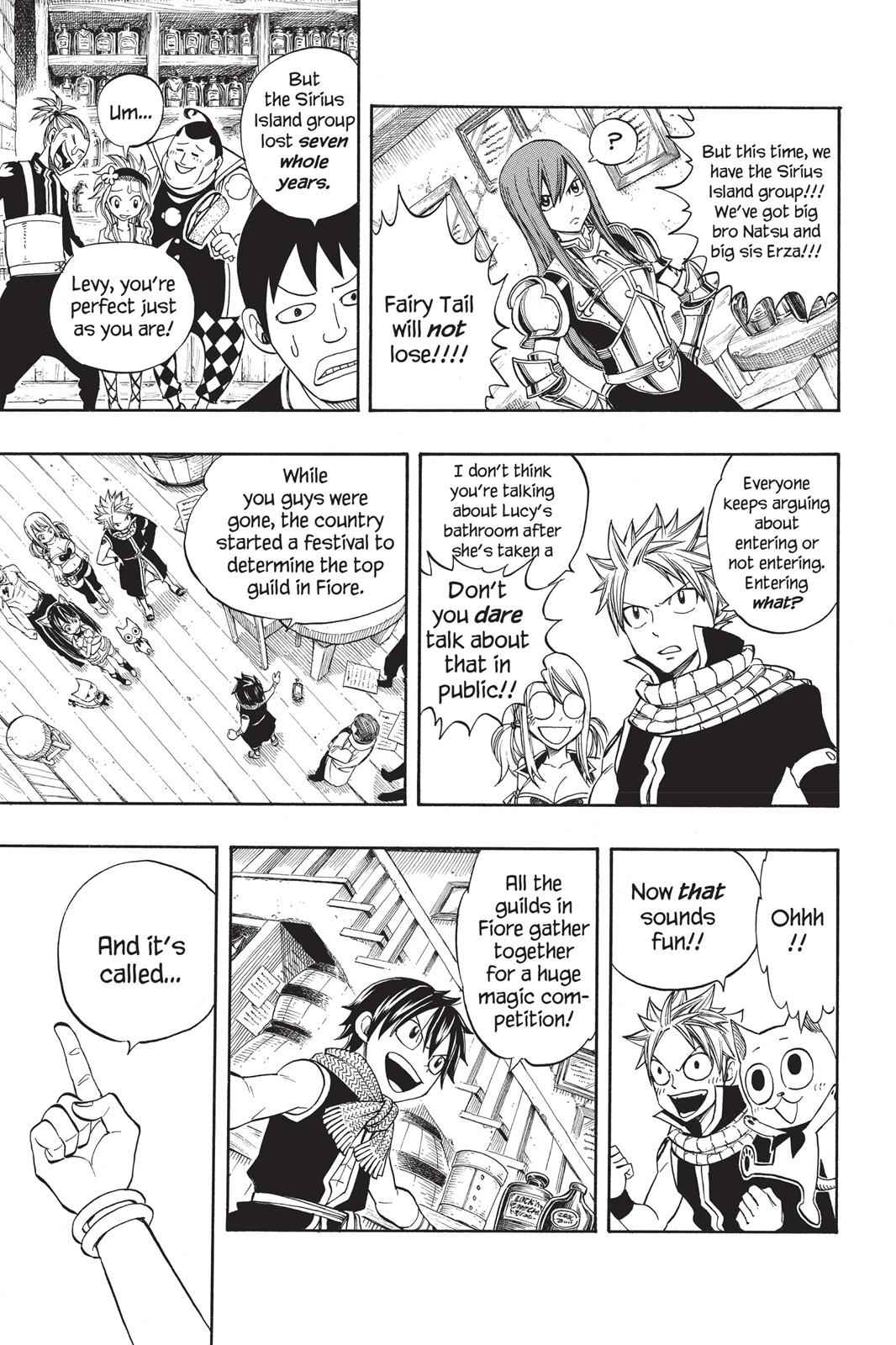 Chapter 260 image 013