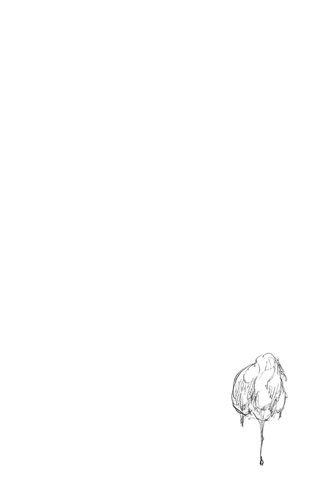 Bleach, Chapter 557 image 016