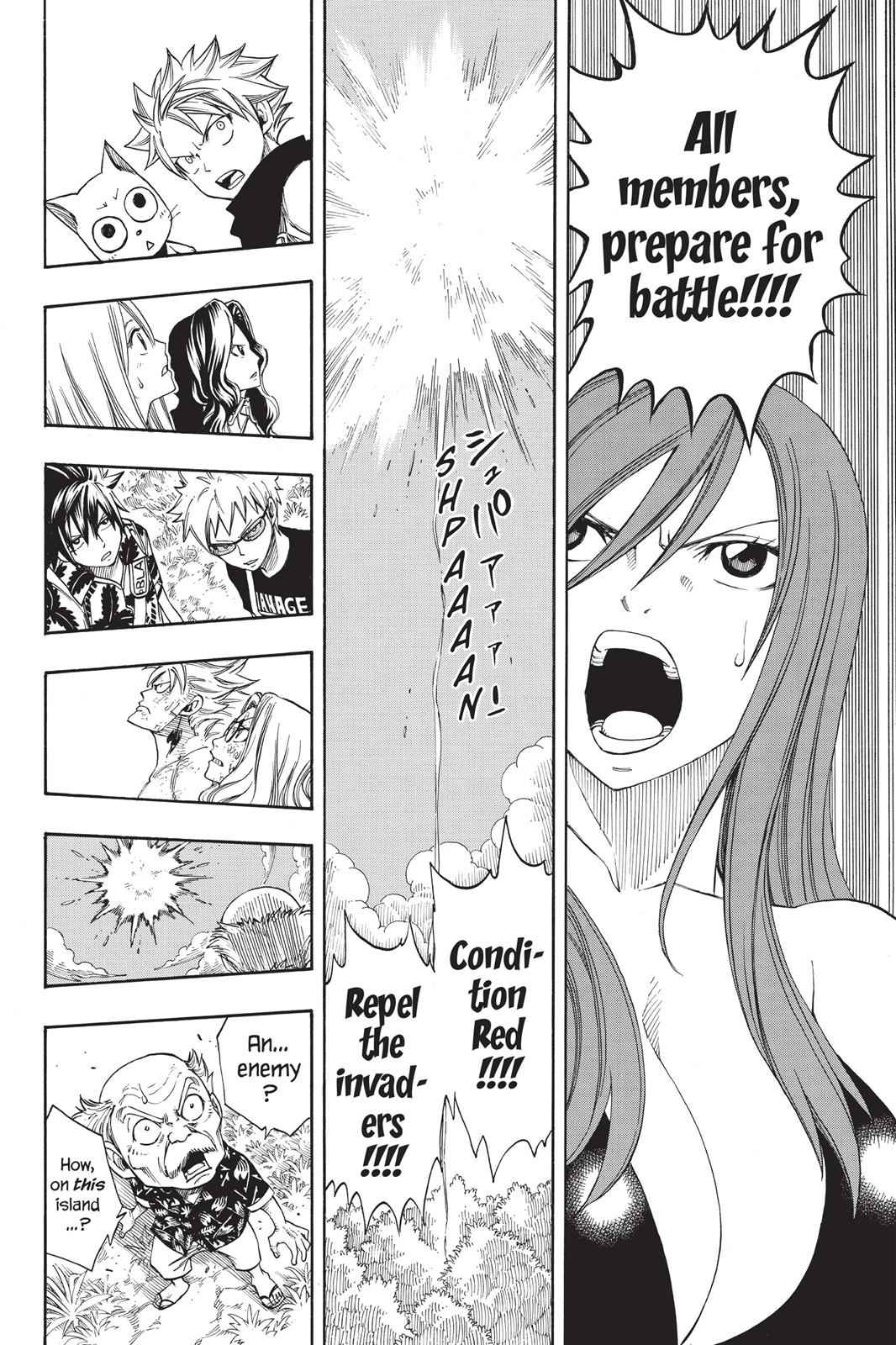 Chapter 212 image 018