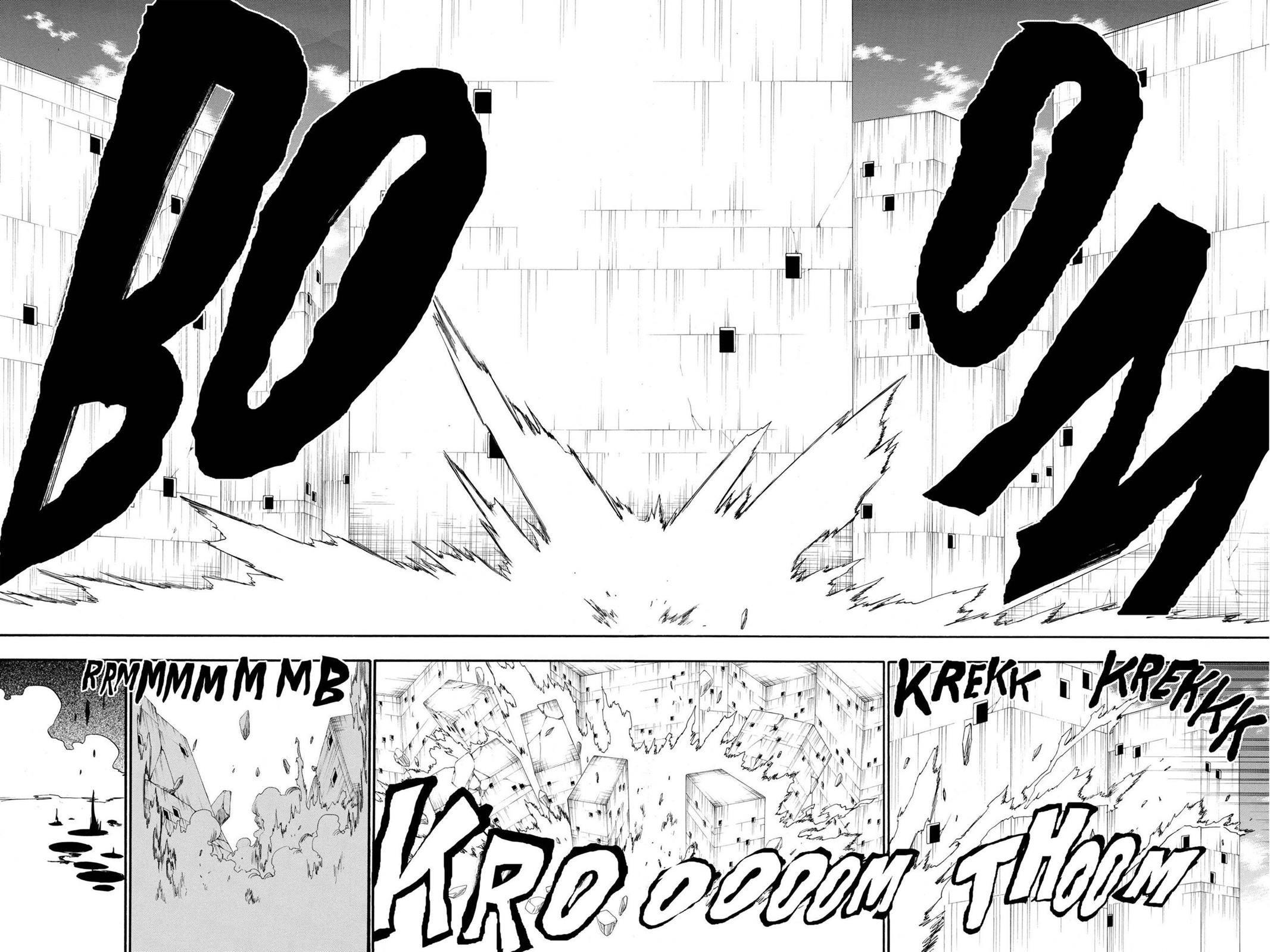 Bleach, Chapter 113 image 014