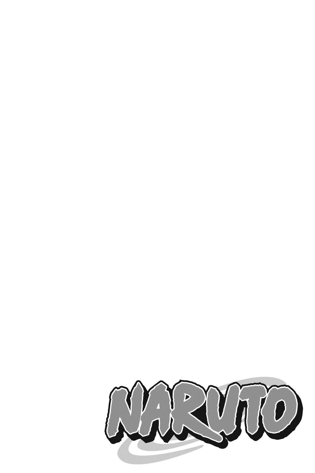 Naruto, Chapter 384 image 019