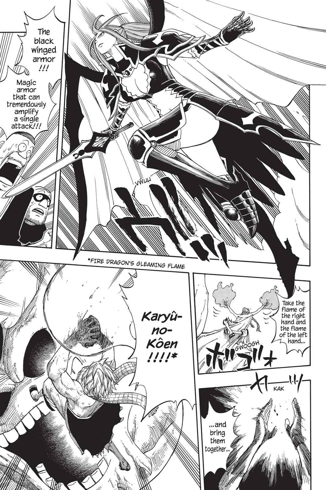 Chapter 21 image 011