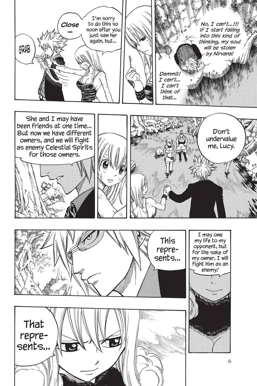 Chapter 144 image 008
