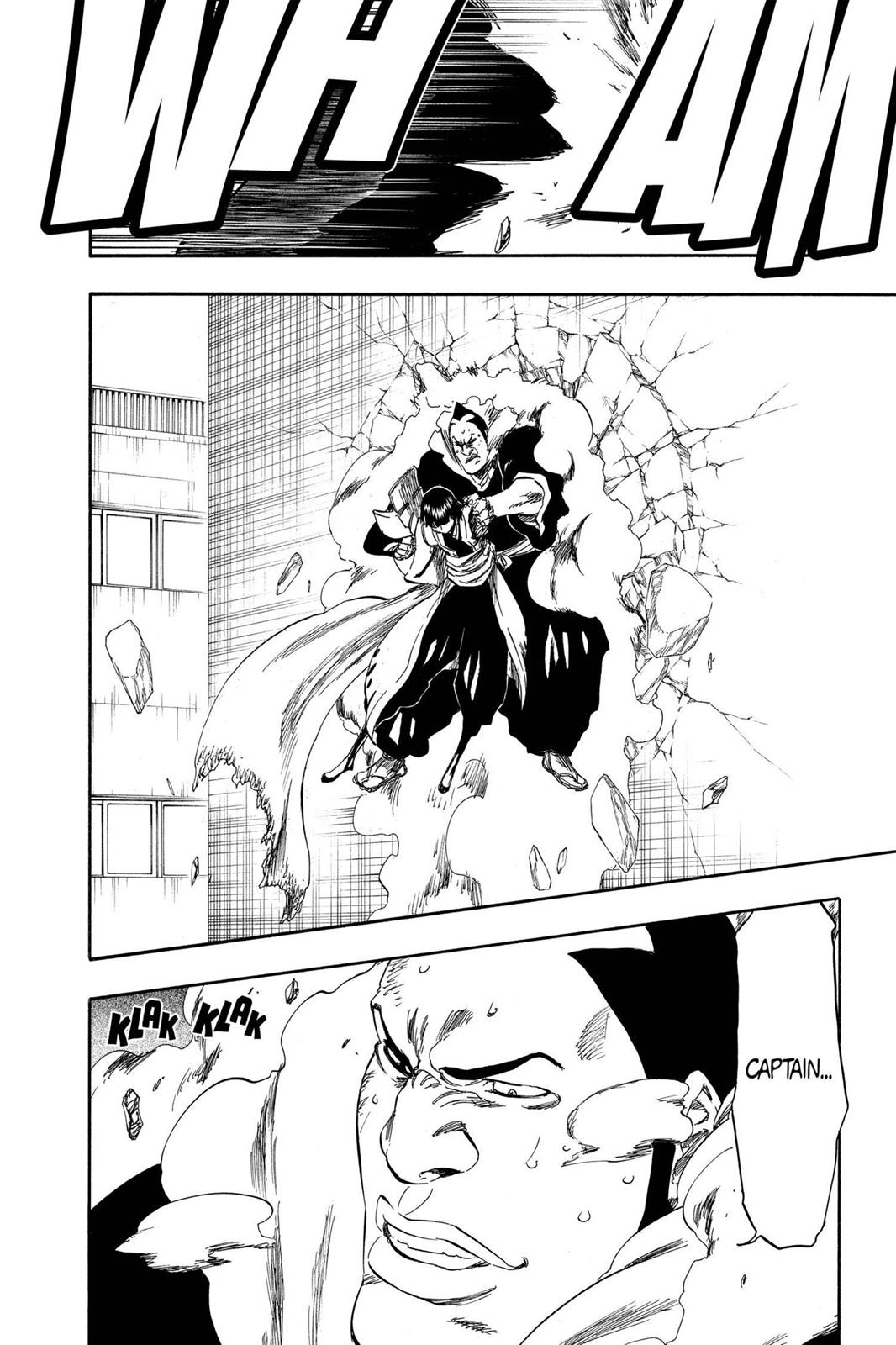 Bleach, Chapter 361 image 006
