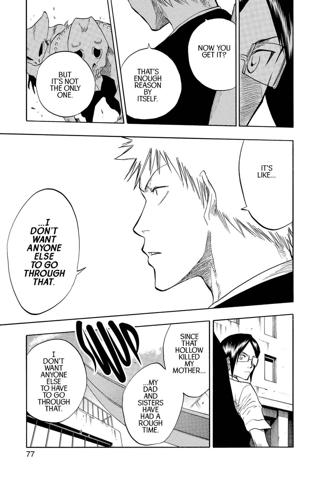 Bleach, Chapter 47 image 008