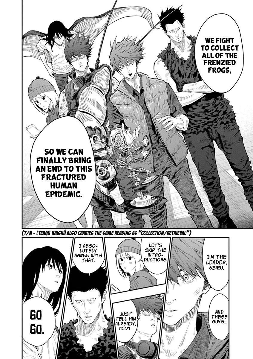 Chapter 105 image 003