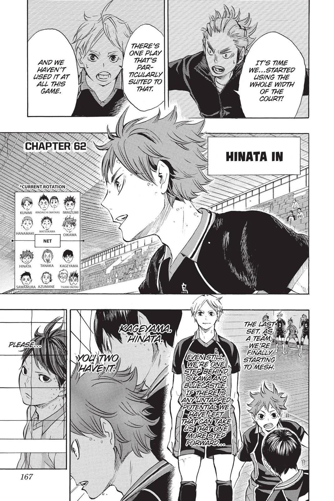 Chapter 62 image 001