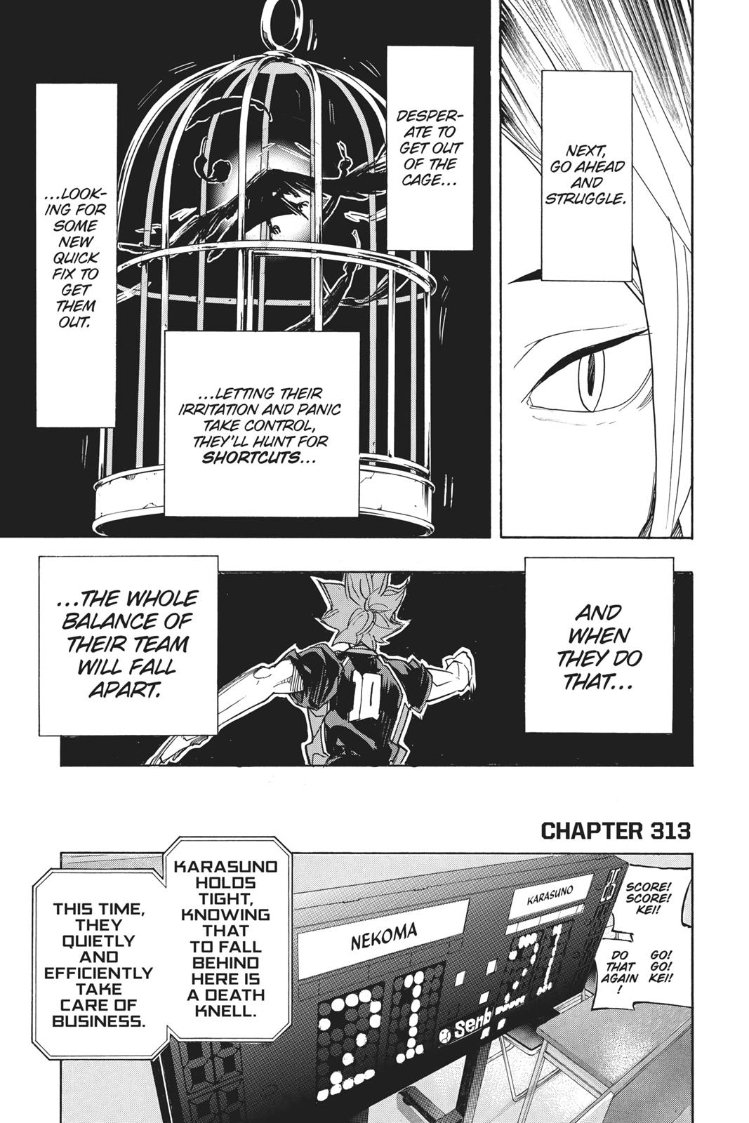 Chapter 313 image 001