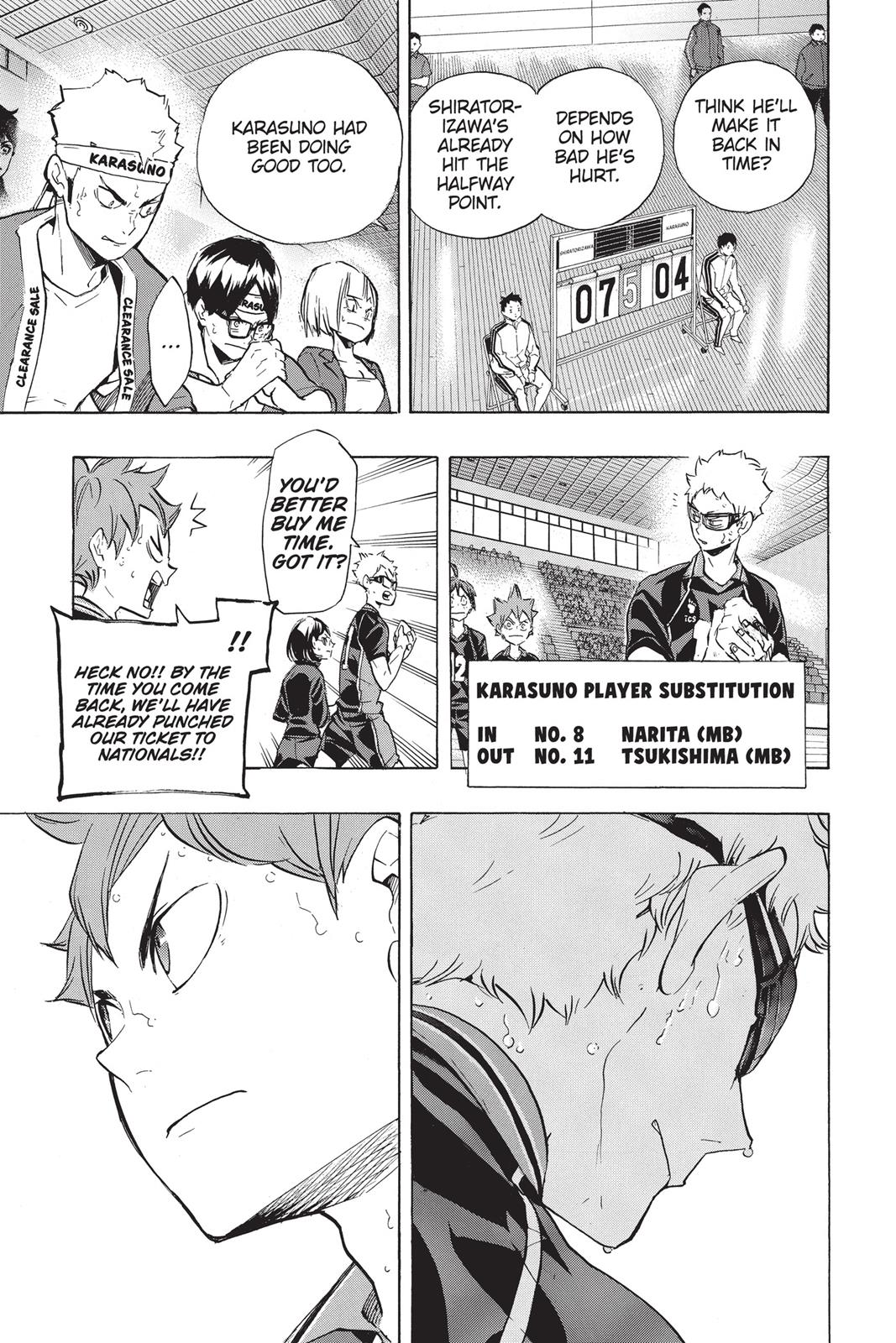 Chapter 178 image 003