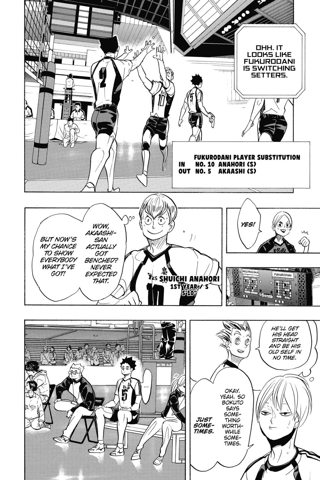 Chapter 333 image 002