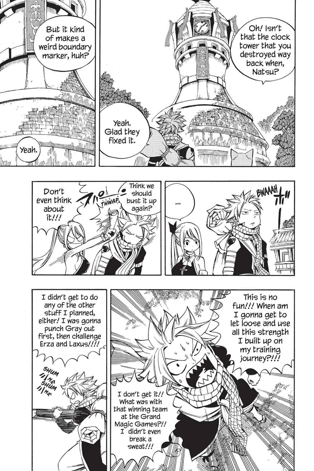 Chapter 420 image 003
