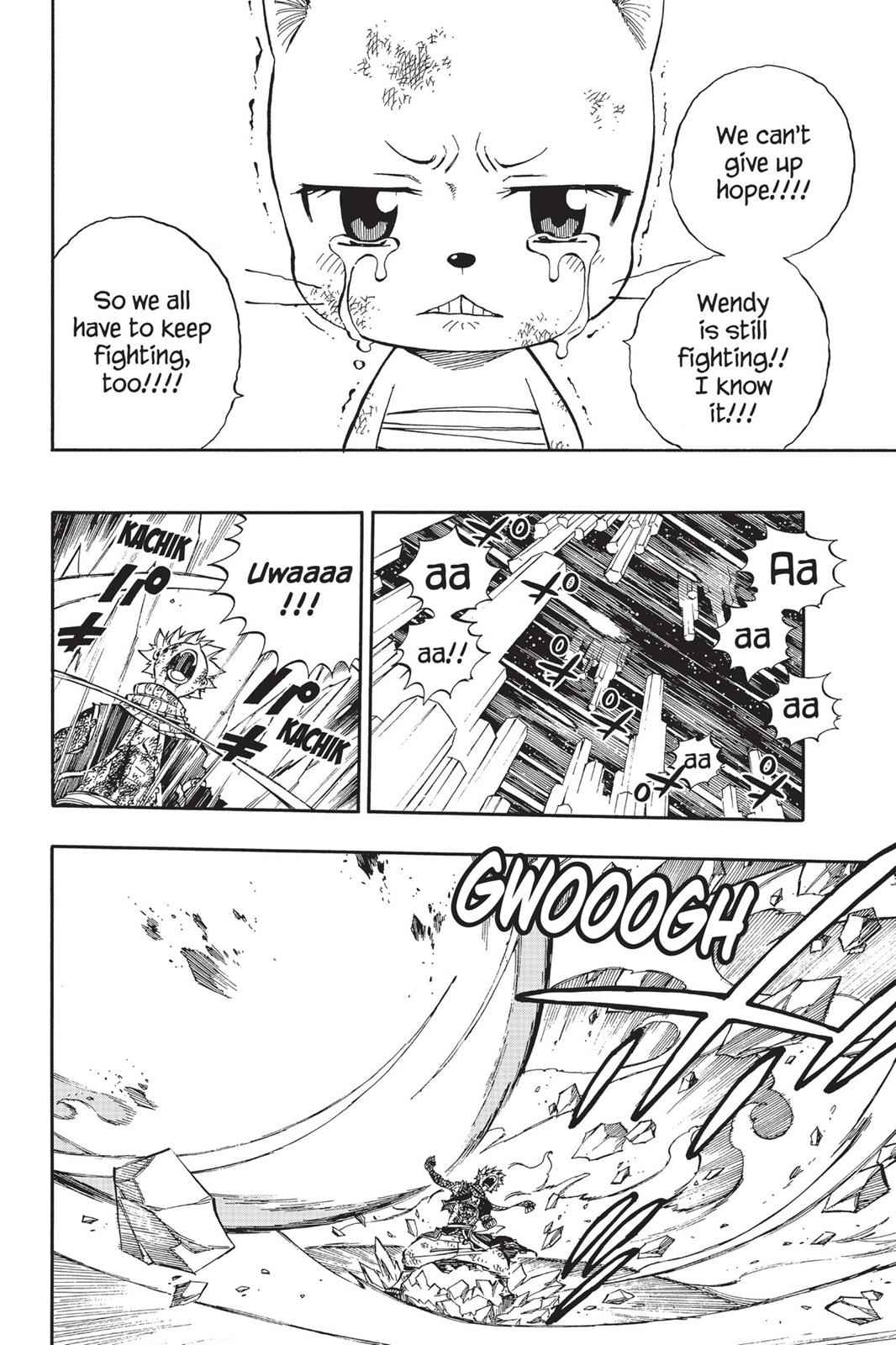 Chapter 540 image 016