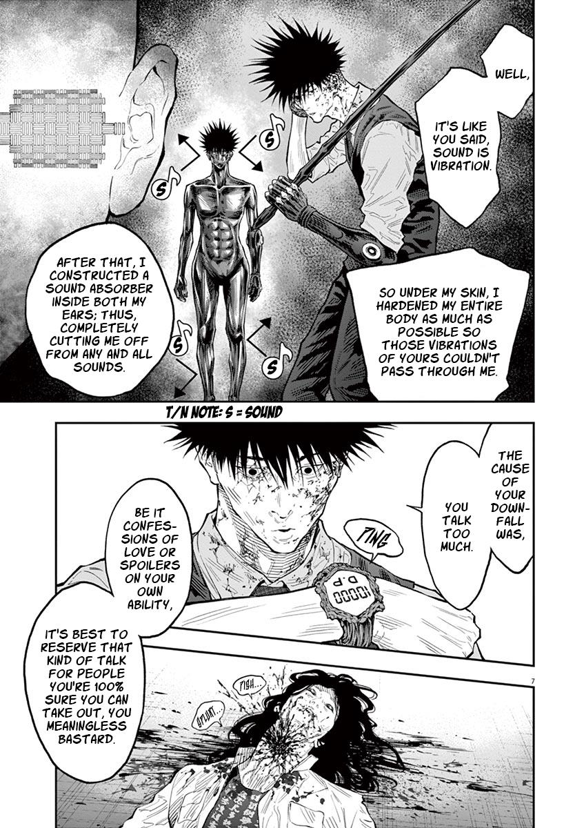 Chapter 94 image 007