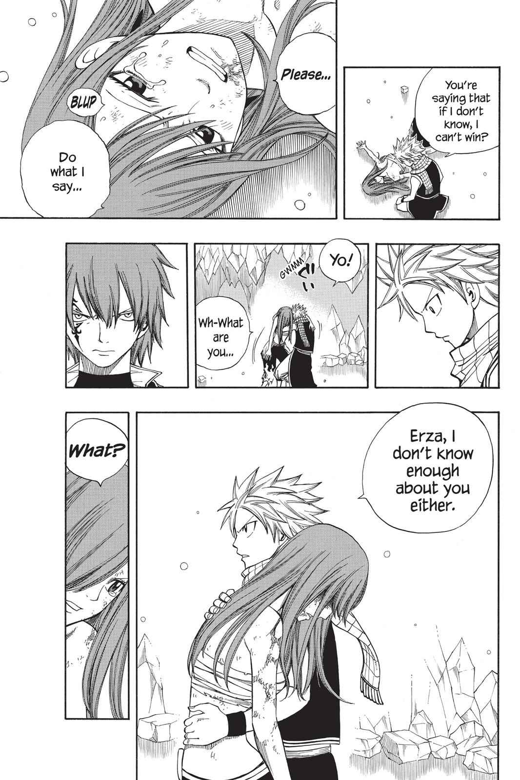Chapter 95 image 015