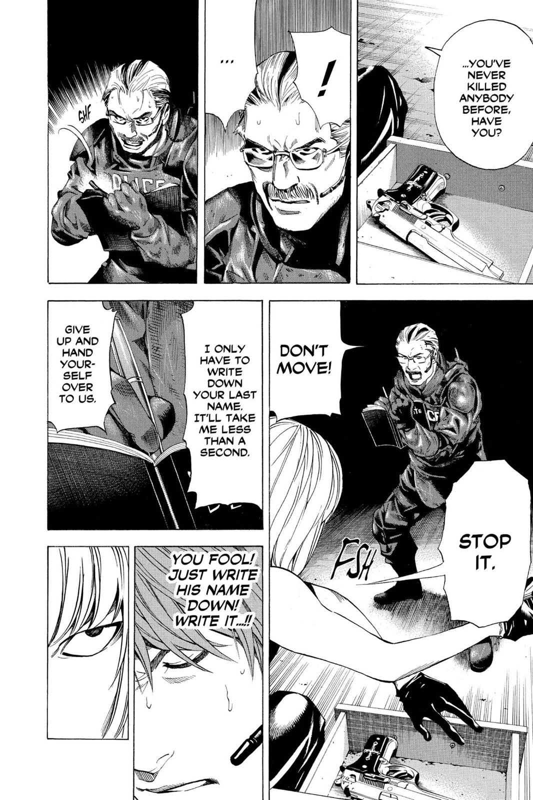 Chapter 74 image 002