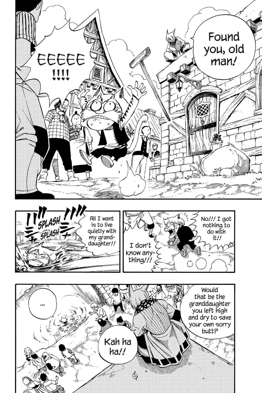 Chapter 361 image 010
