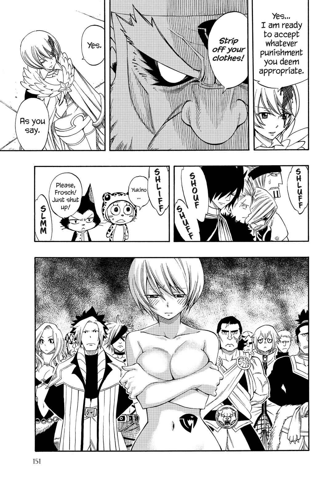 Chapter 281 image 011