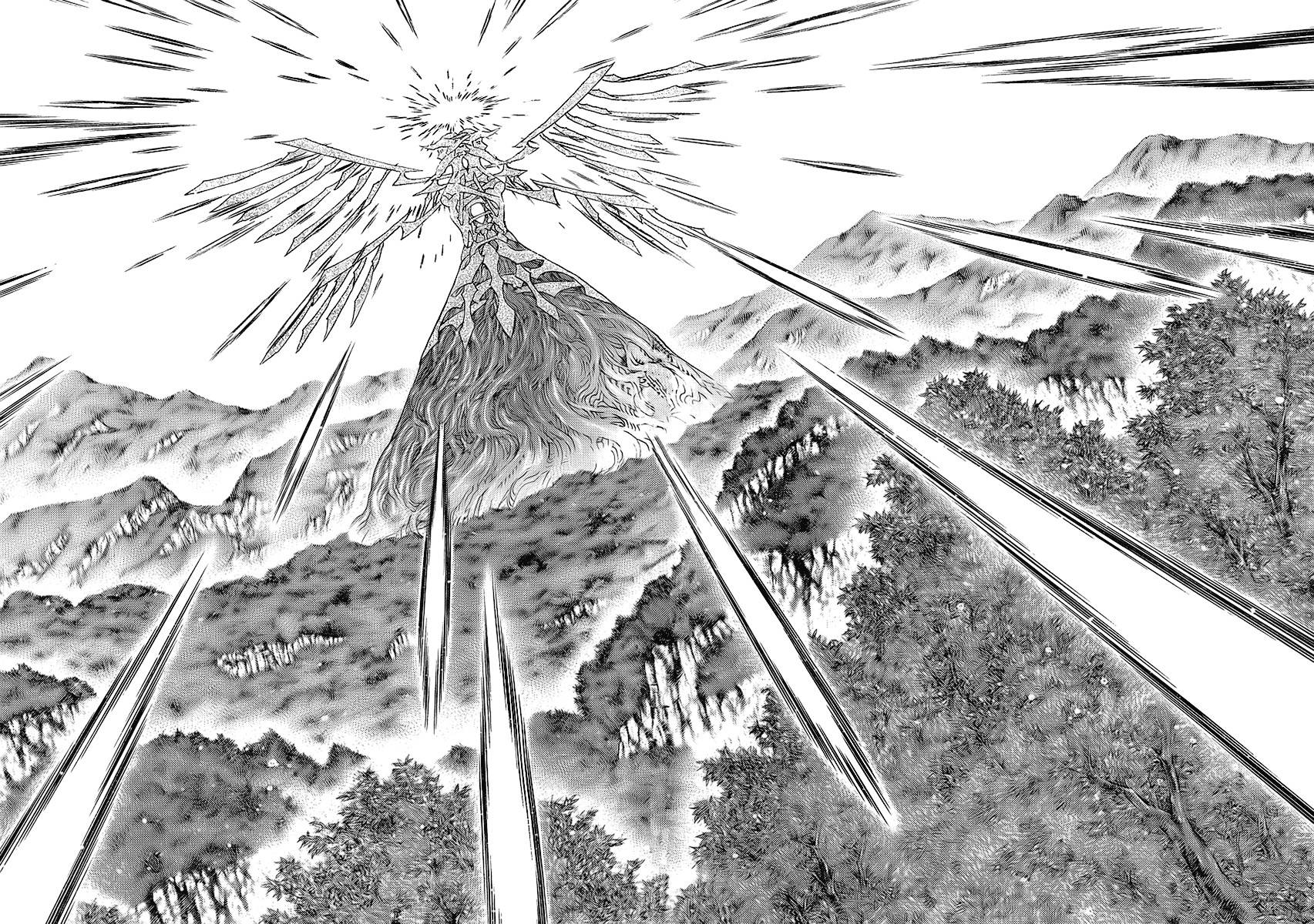 Claymore, Chapter 94 image 021