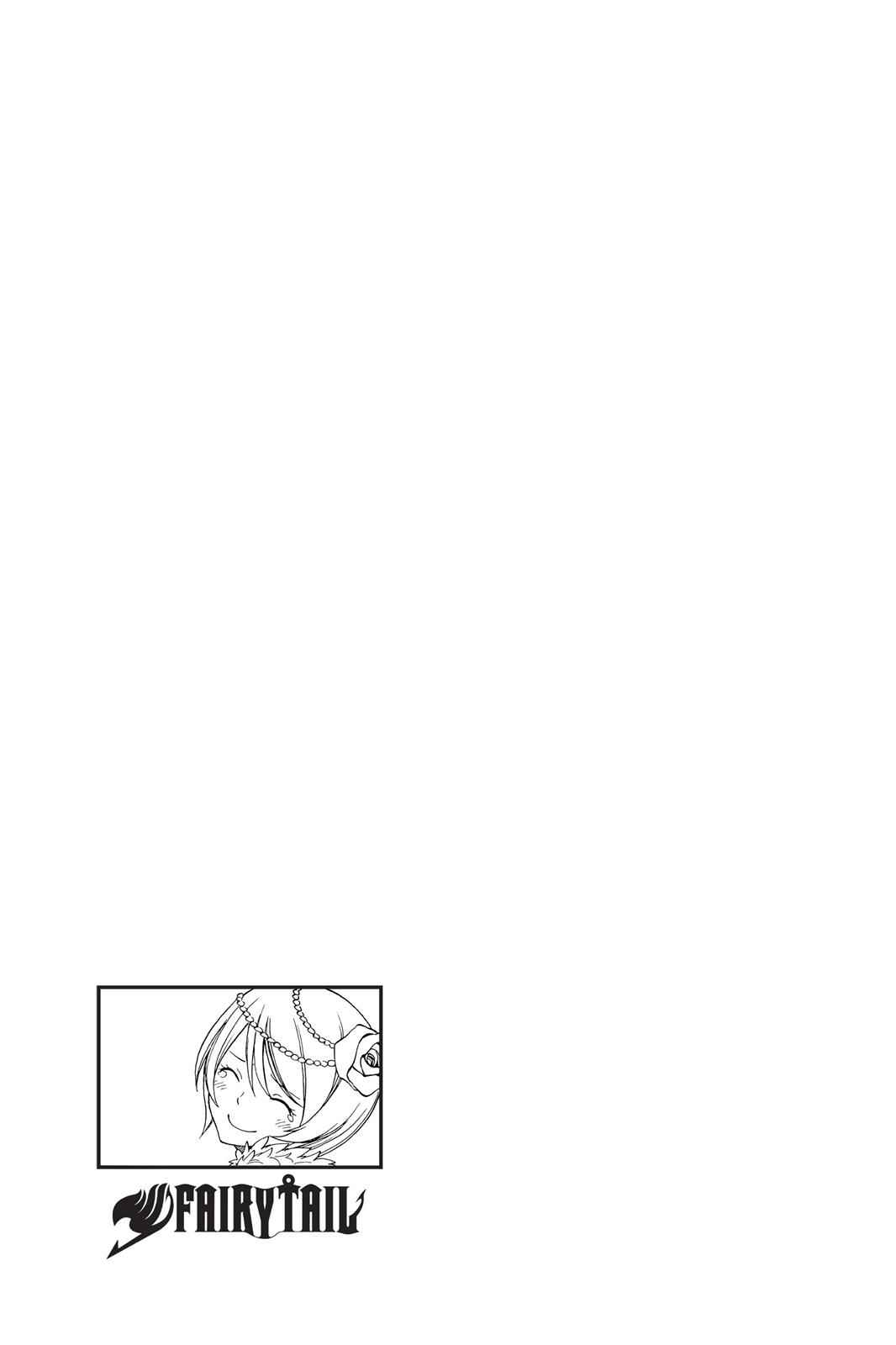 Chapter 338 image 022