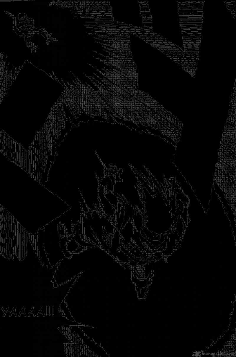 Dragon Ball, Chapter 310 image 008