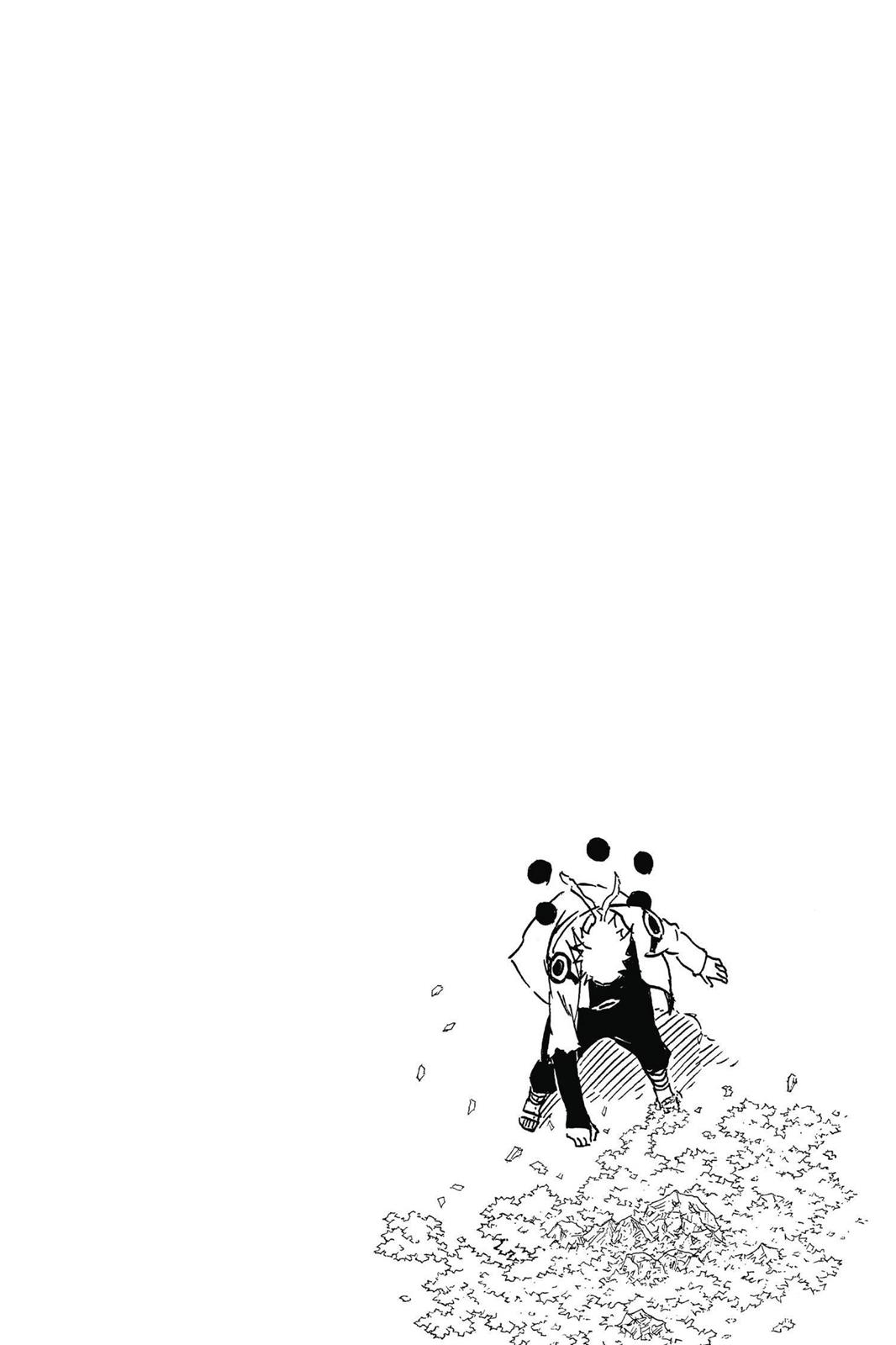 Naruto, Chapter 687 image 018