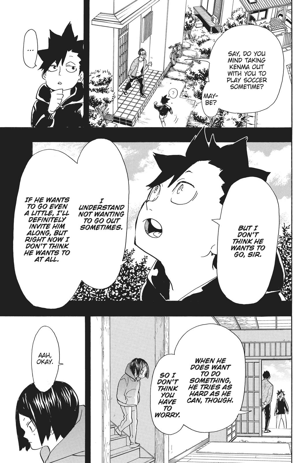 Chapter 318 image 015