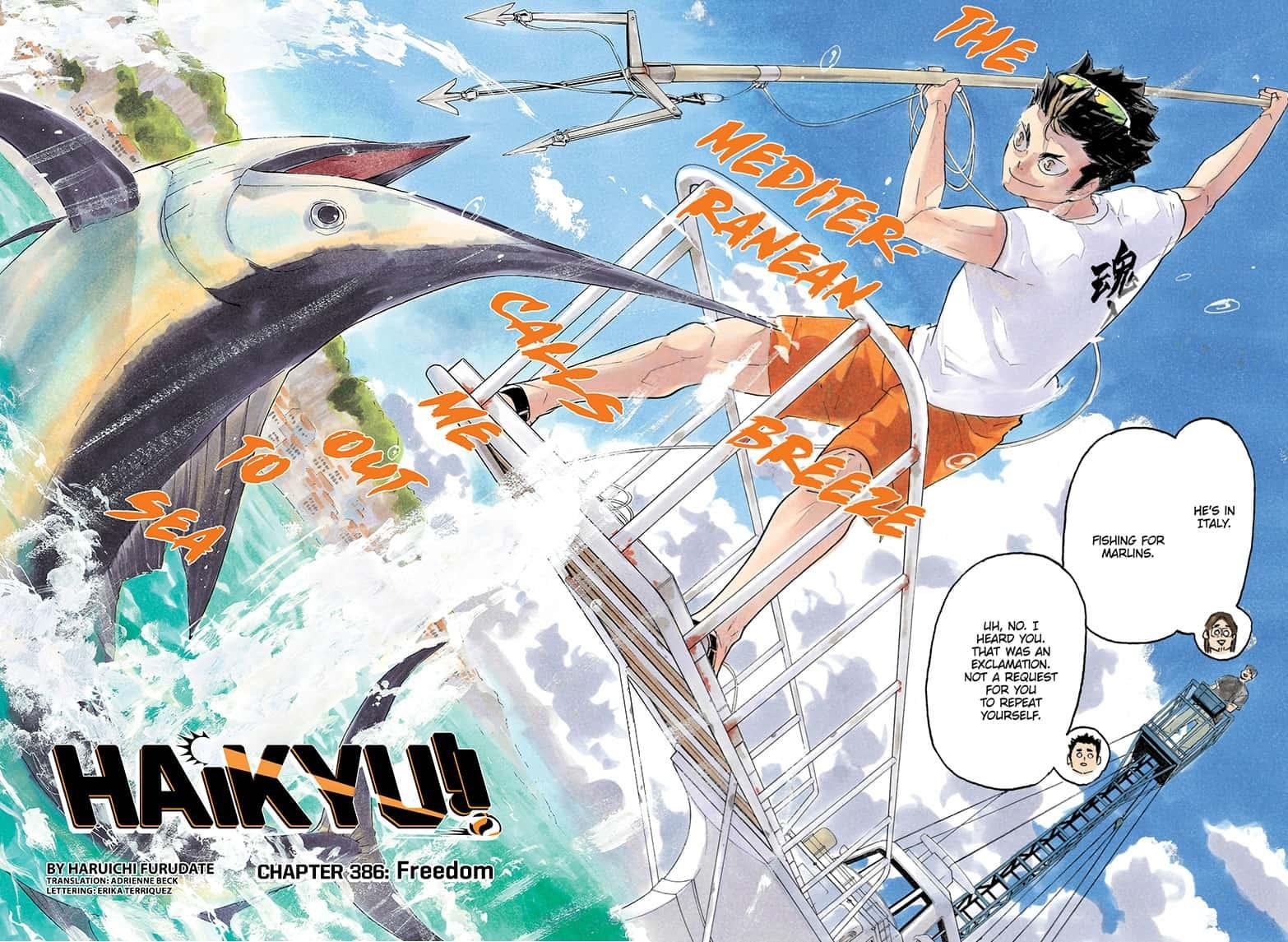 Chapter 386 image 002