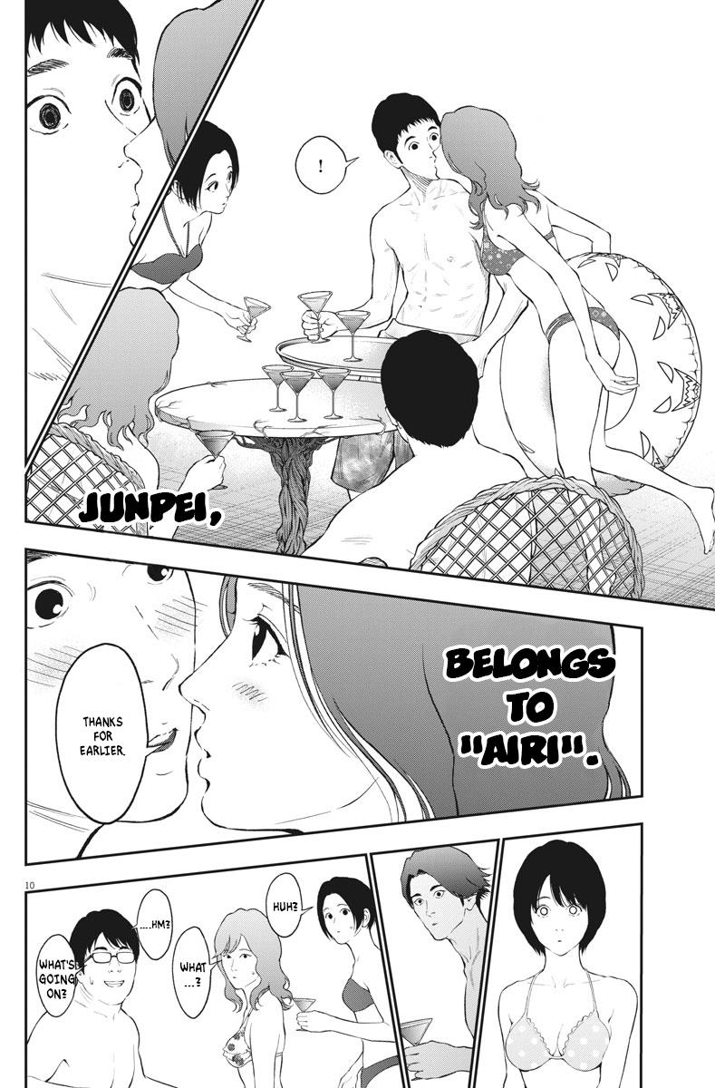 Chapter 82 image 010