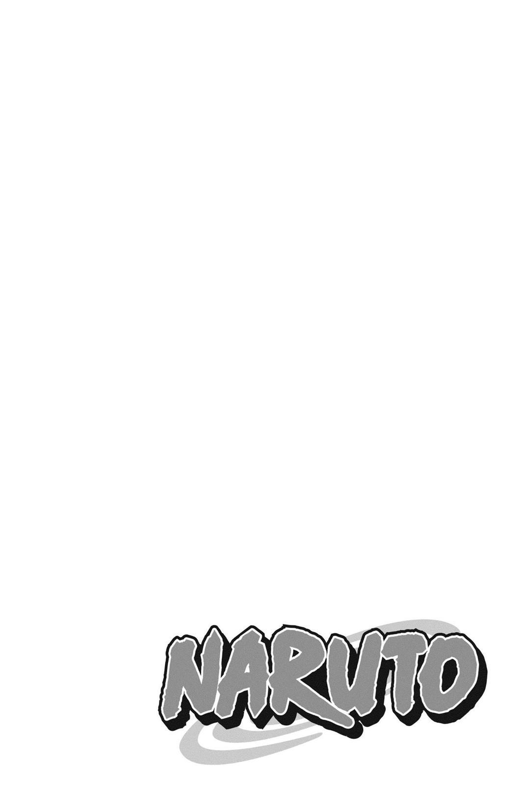 Naruto, Chapter 358 image 018
