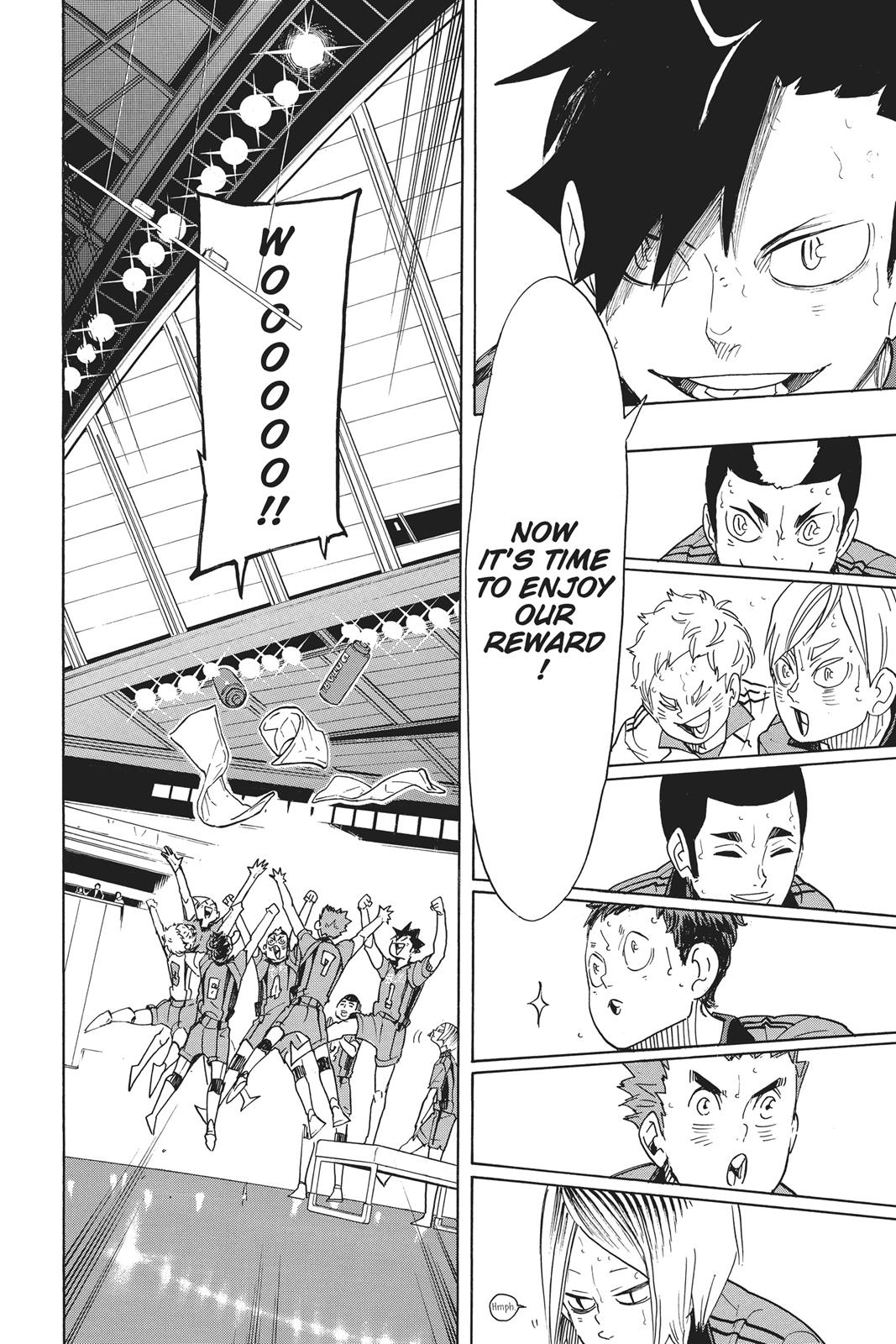 Chapter 318 image 018