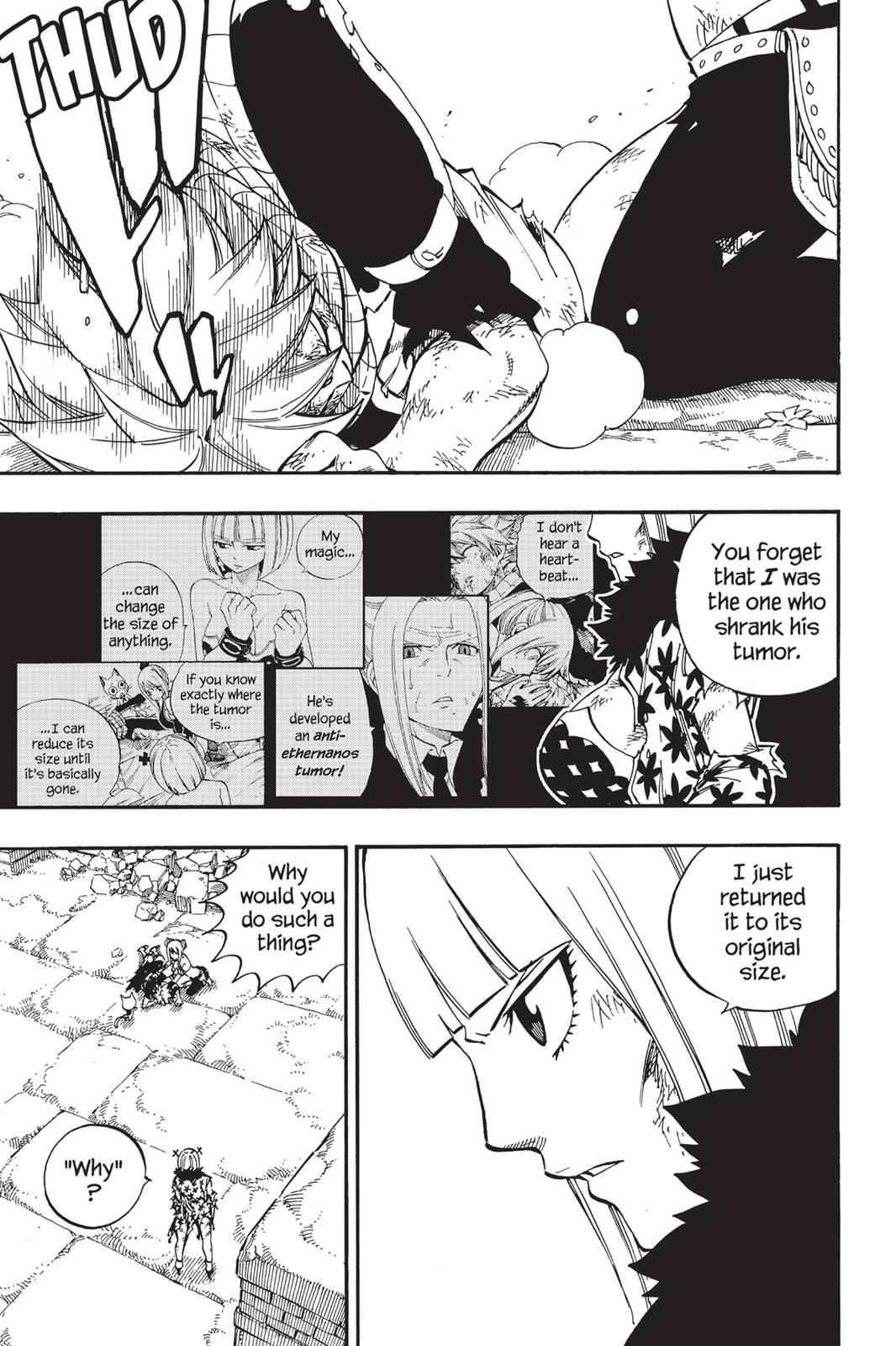 Chapter 501 image 006
