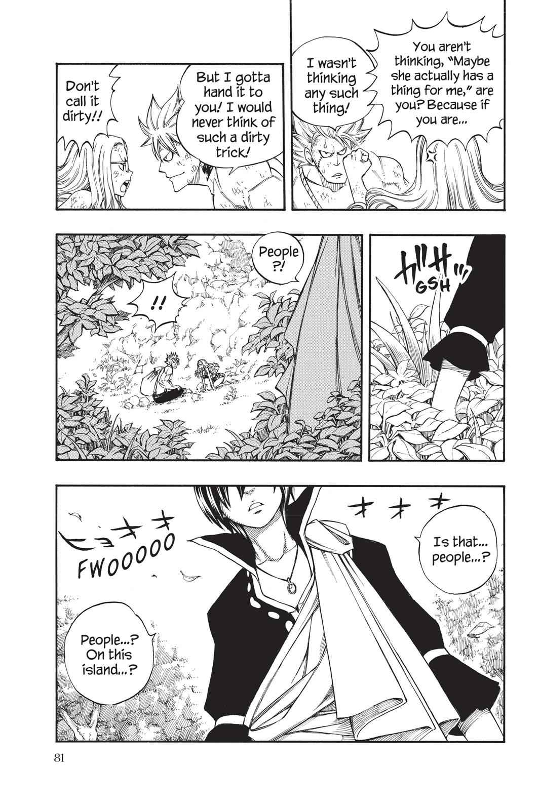 Chapter 208 image 014