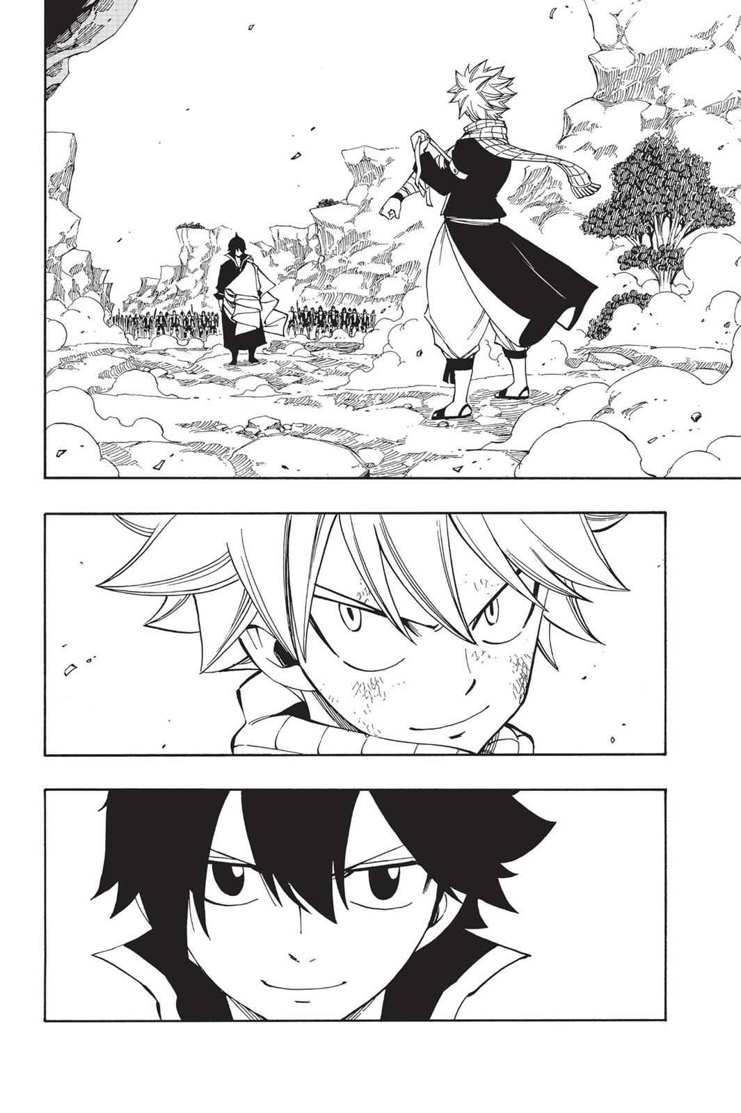 Chapter 464 image 002