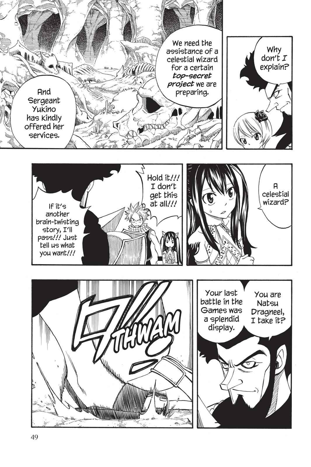 Chapter 302 image 003