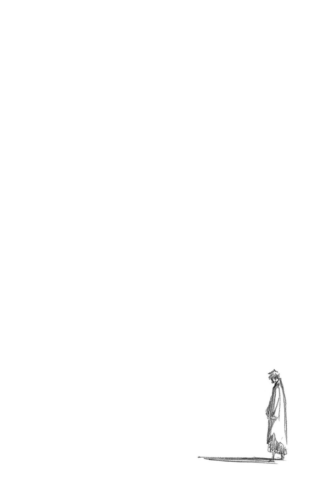 Bleach, Chapter 497 image 018