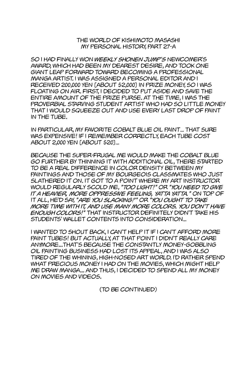 Naruto, Chapter 154 image 025