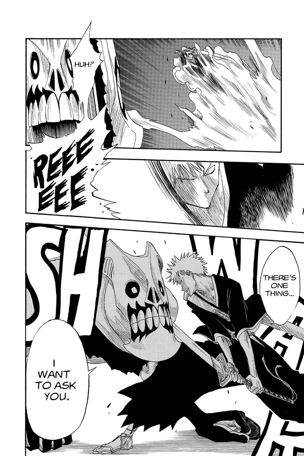 Bleach, Chapter 11 image 010