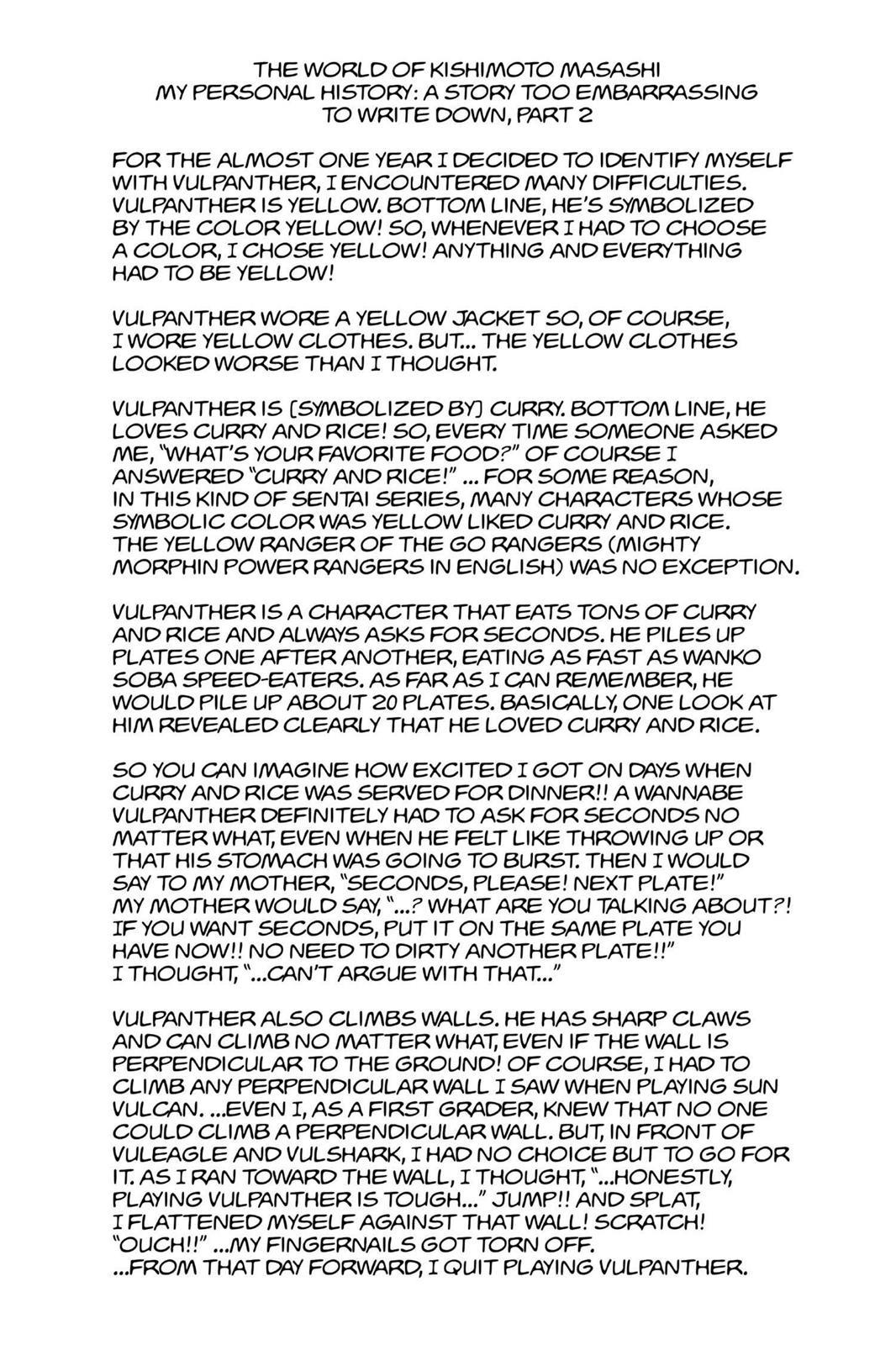 Naruto, Chapter 207 image 020