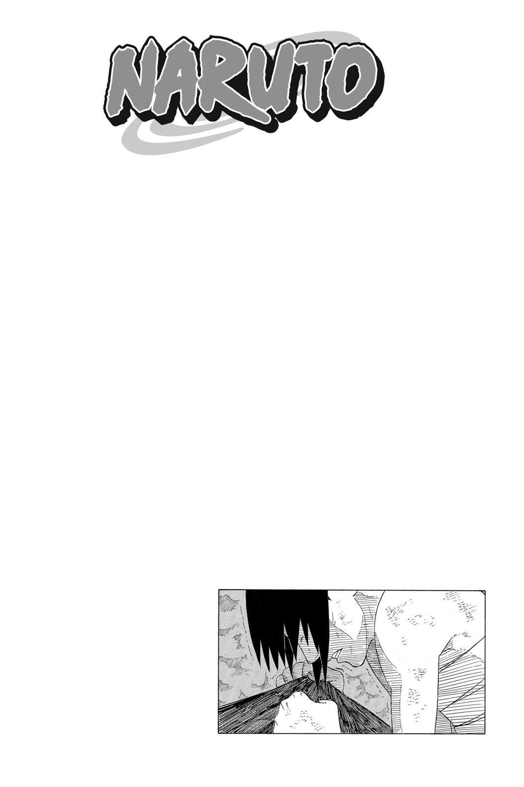 Naruto, Chapter 398 image 002