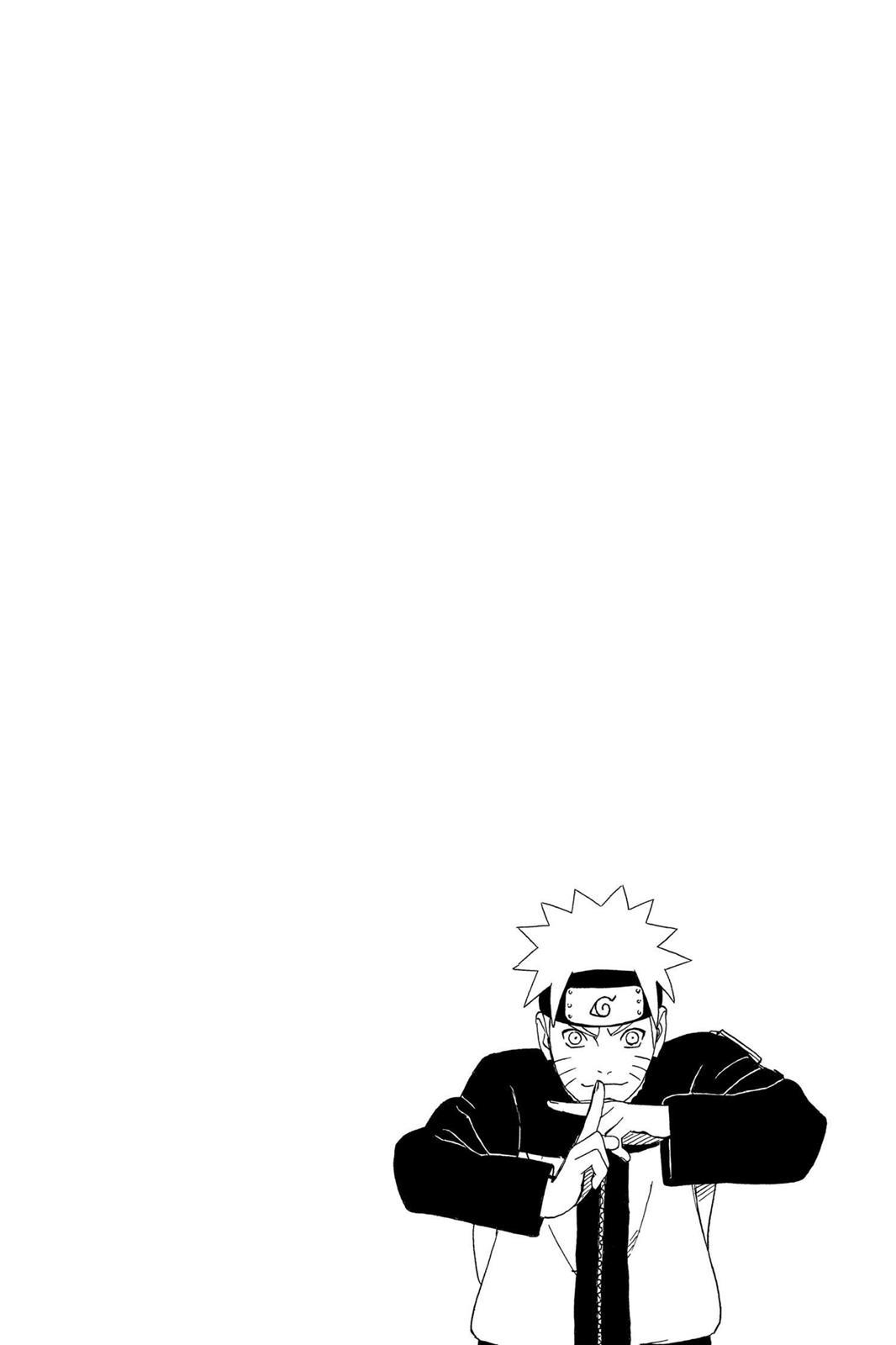 Naruto, Chapter 317 image 003
