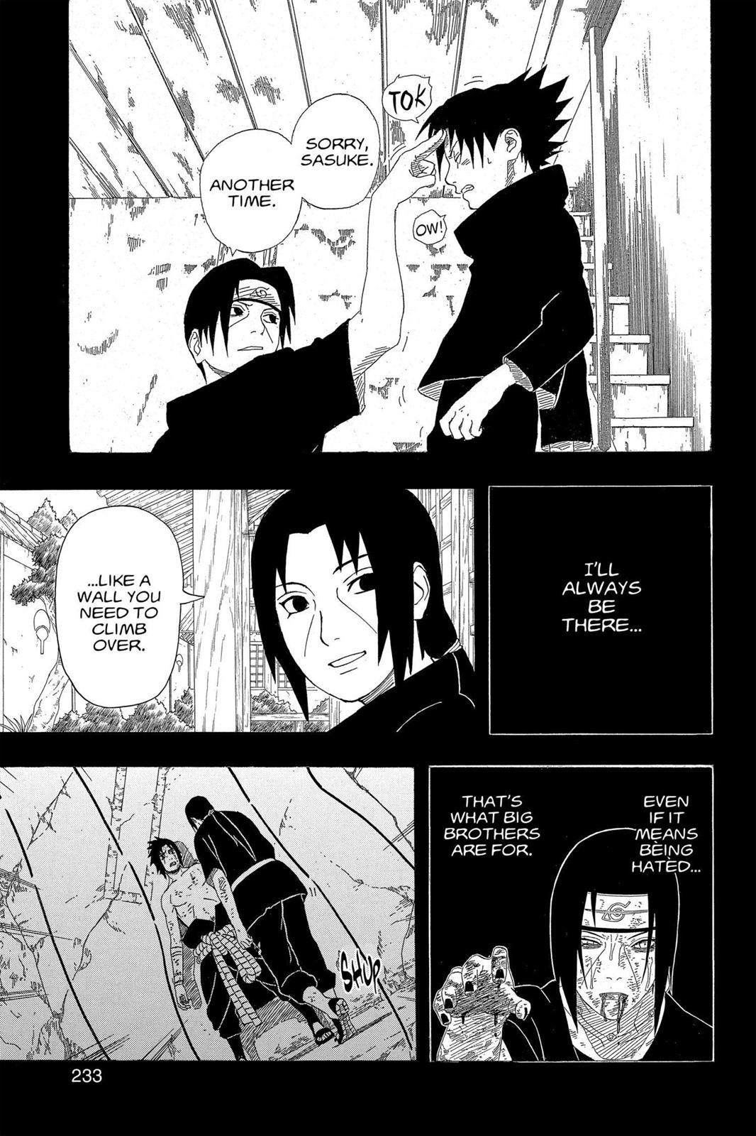 Naruto, Chapter 402 image 009