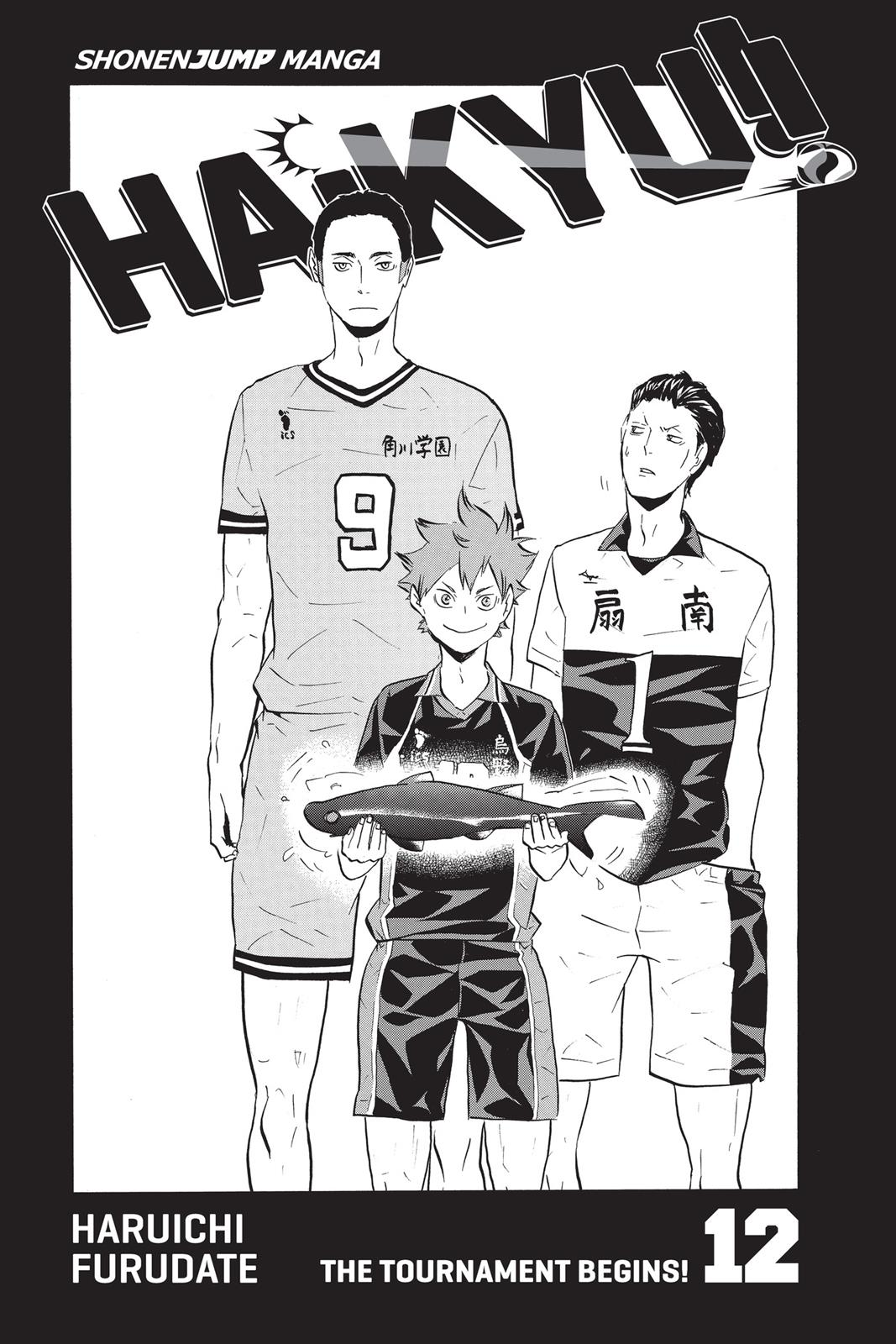 Chapter 99 image 004