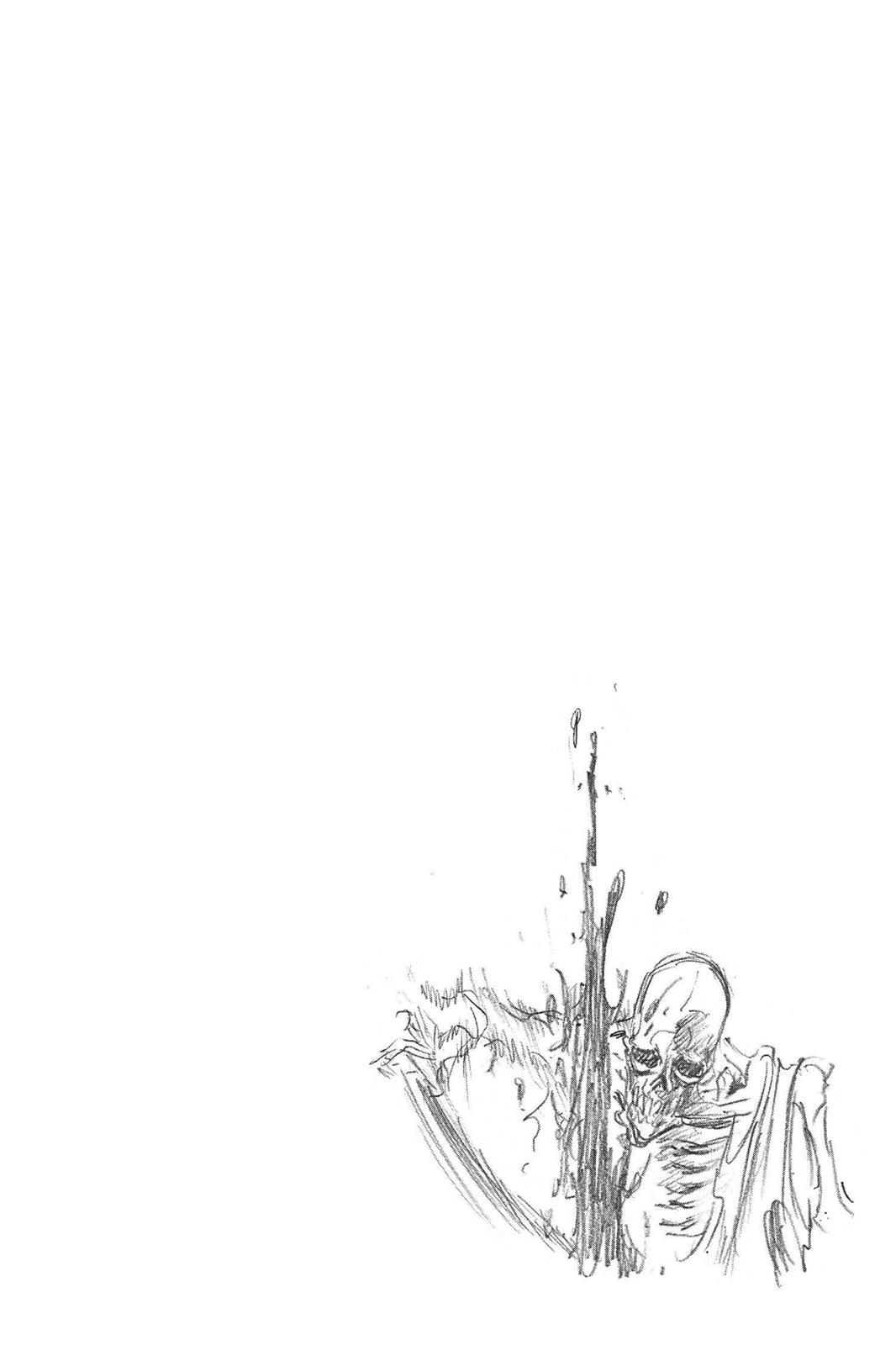 Bleach, Chapter 308 image 020