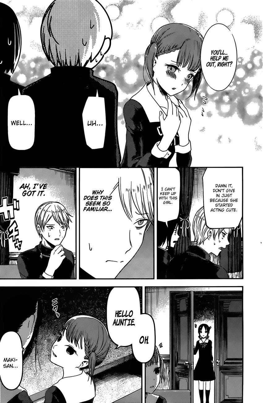 chapter 98 image 016