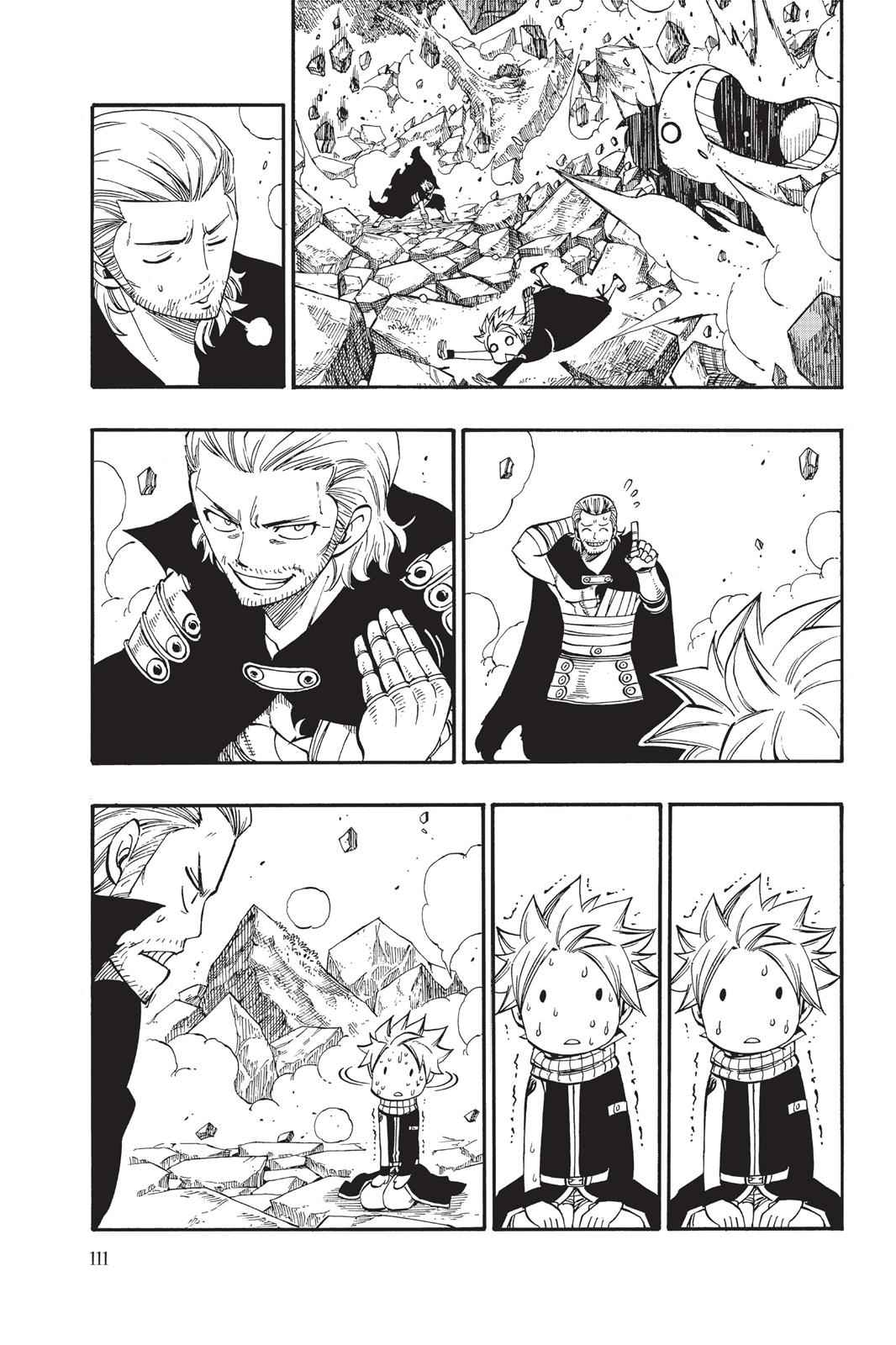 Chapter 417 image 015